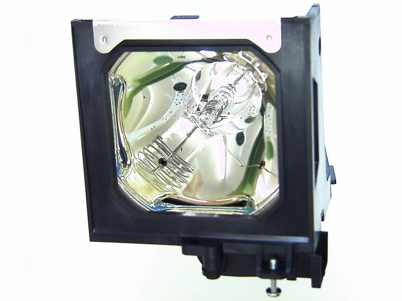DONGWON LMP59 Originele lampmodule