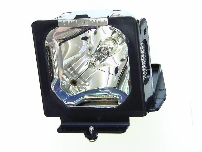 DONGWON LMP65 Originele lampmodule