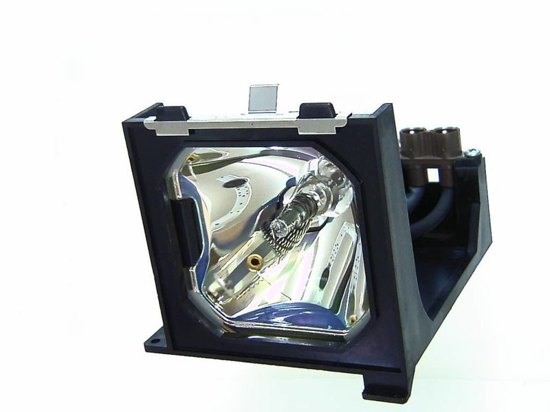 DONGWON LMP68 Originele lampmodule