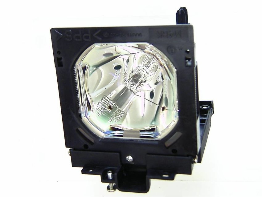 DONGWON LMP80 Originele lampmodule