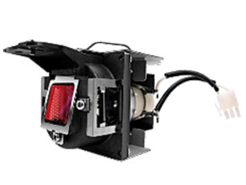 BENQ 5J.J6D05.001 Originele lampmodule