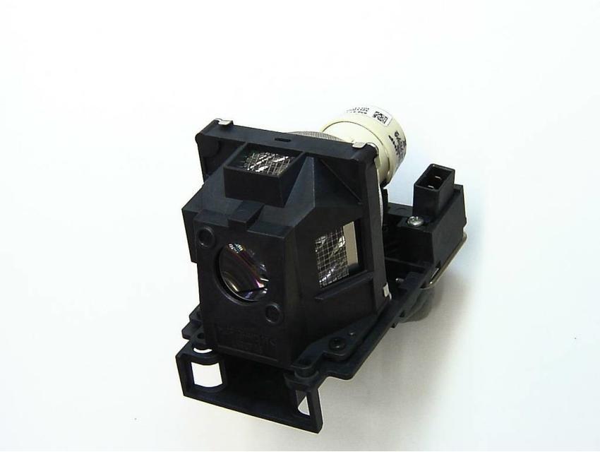 RICOH 308942 / type 3 Originele lampmodule