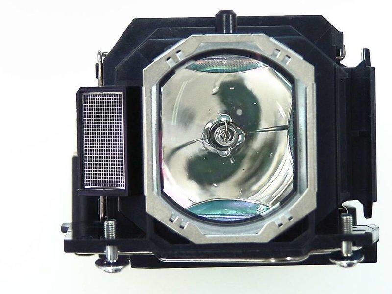 DUKANE 456-8794H Originele lampmodule