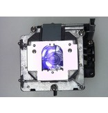 SHARP AN-SV10LP/1 Originele lampmodule
