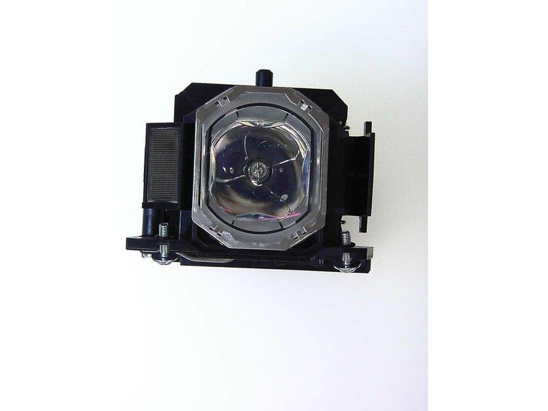 DUKANE 456-8788 Originele lampmodule