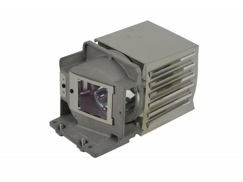 OPTOMA BL-FP240A Originele lampmodule