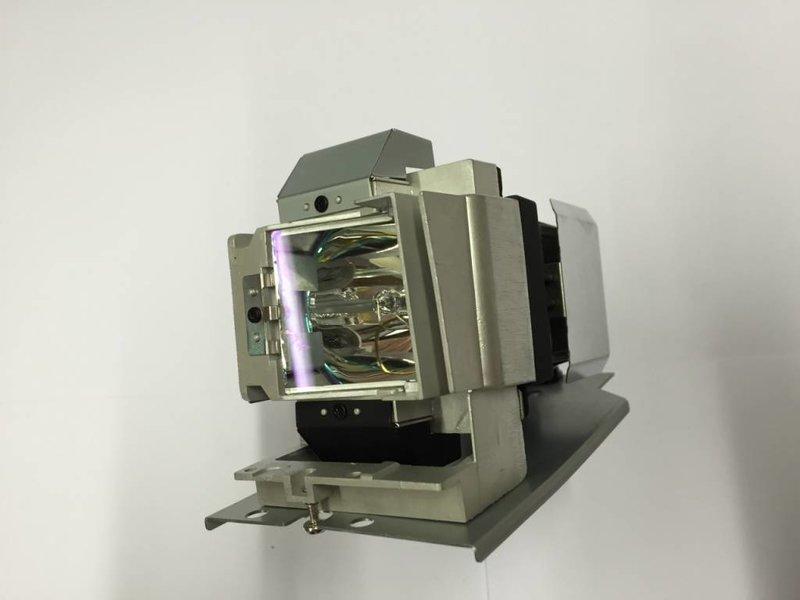 VIVITEK 5811117488-SVV Originele lampmodule