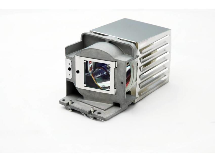OPTOMA FX.PE884-2401 Originele lampmodule
