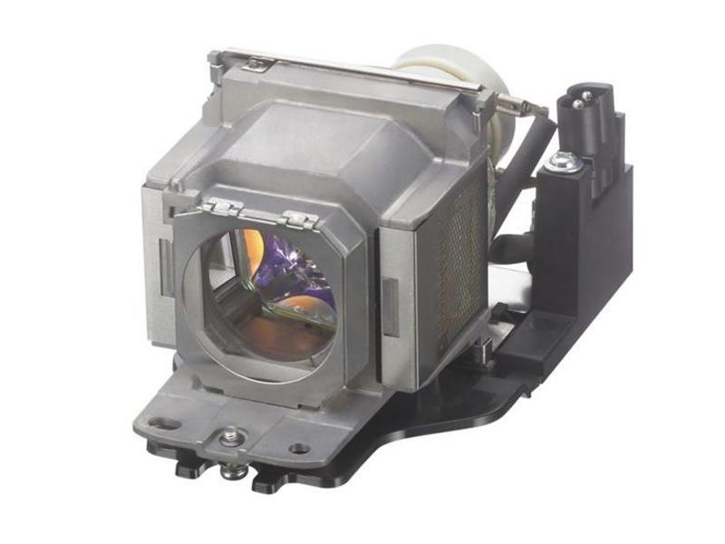 SONY LMP-D213 Originele lampmodule