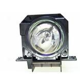 SMARTBOARD 01-00159 Originele lampmodule