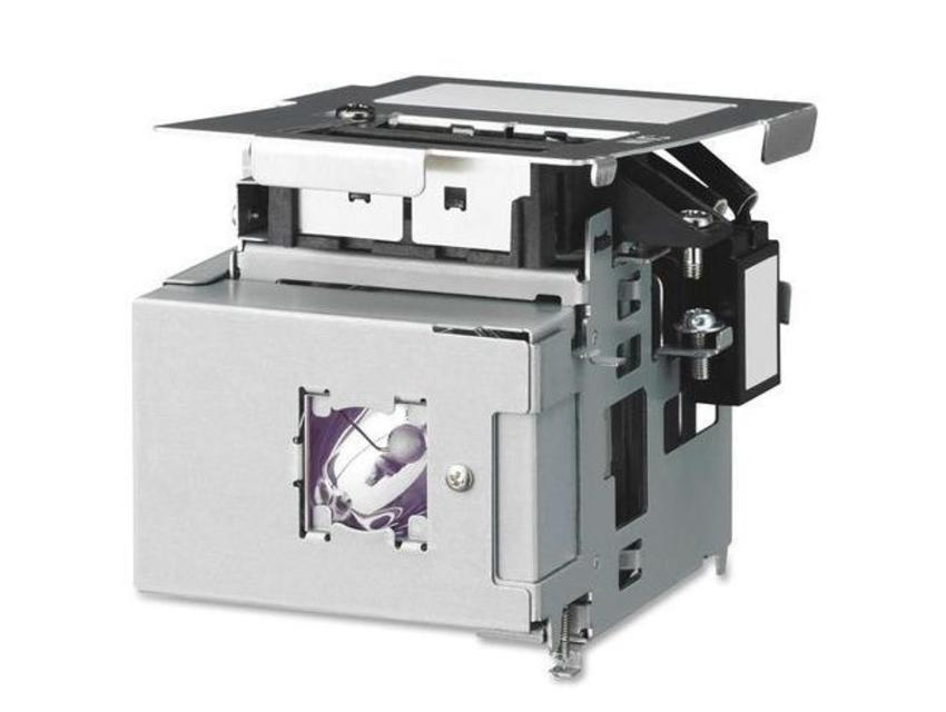 SHARP AN-LX20LP/1 Originele lampmodule