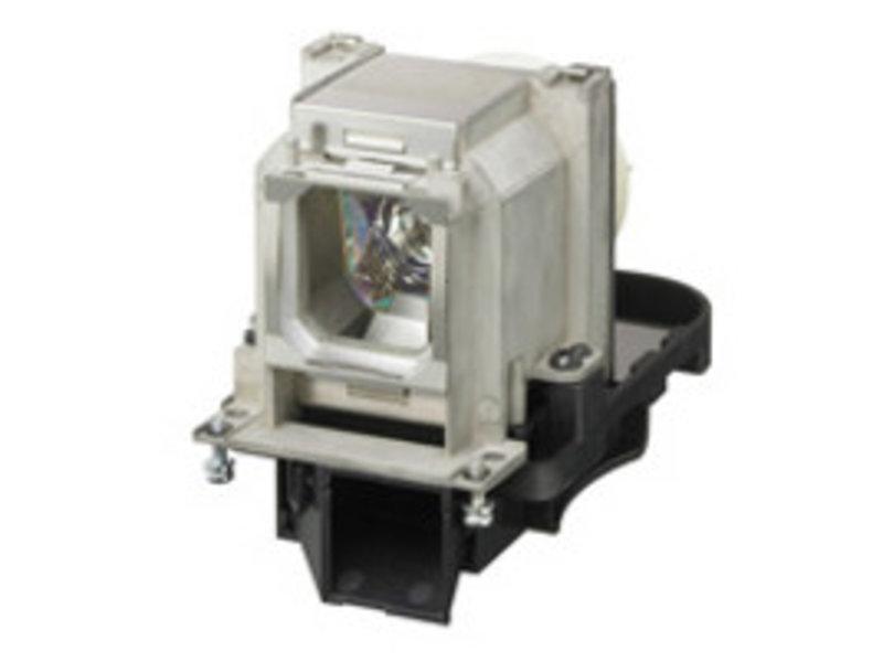 SONY LMP-C280 Originele lampmodule
