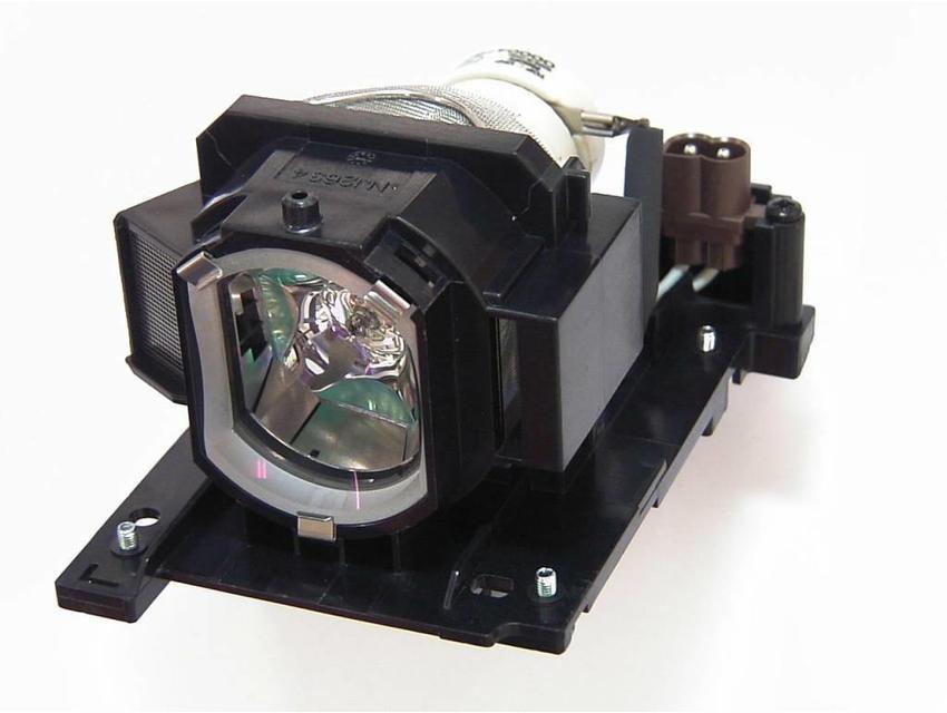 3M 78-6972-0118-0 Originele lampmodule