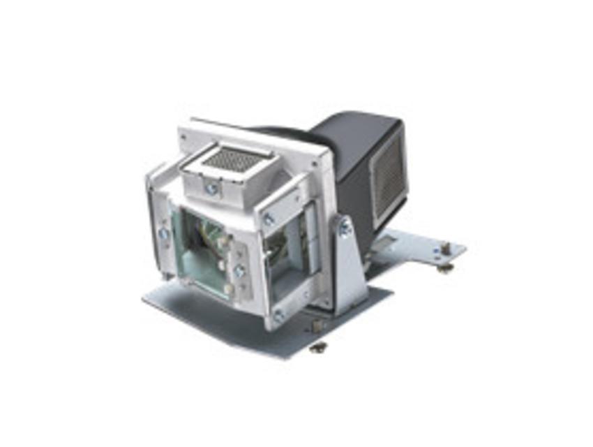 VIVITEK 5811117576-SVV Originele lampmodule