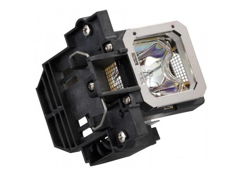 JVC PK-L2312UP Originele lampmodule