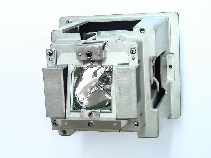 OPTOMA SP.8LB04GC01 / BL-FU400A Originele lampmodule