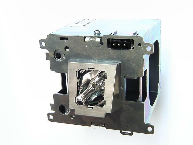 DIGITAL PROJECTION 111-259C Originele lampmodule