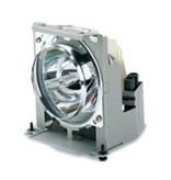 VIEWSONIC RLC-080 Originele lampmodule