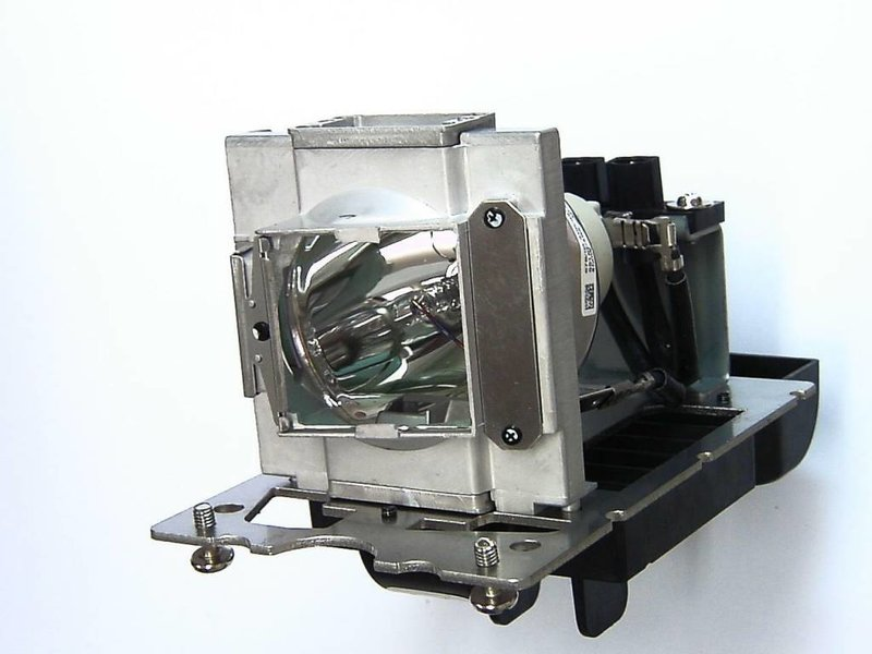 DIGITAL PROJECTION 112-955 Originele lampmodule