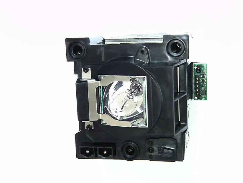 PROJECTIONDESIGN R9801276 / 400-0650-00 Originele lampmodule