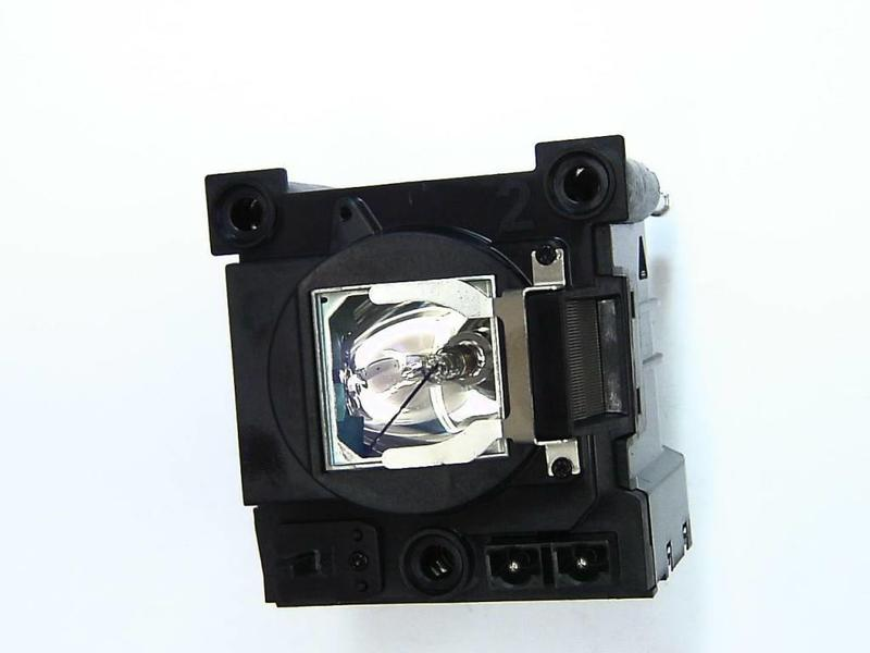 PROJECTIONDESIGN R9801277 / 400-0660-00 Originele lampmodule