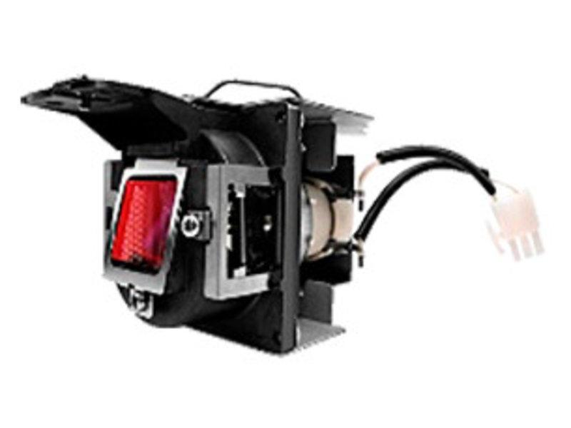BENQ 5J.J6V05.001 Originele lampmodule