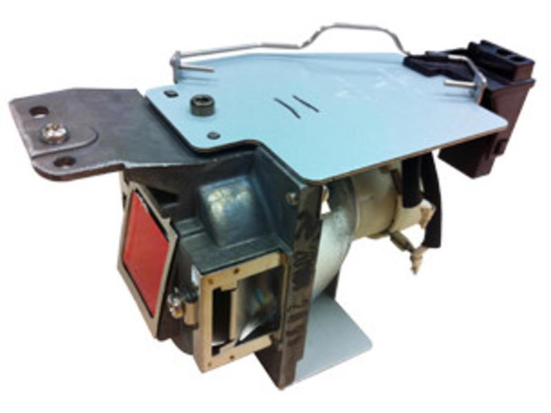 BENQ 5J.J6S05.001 Originele lampmodule