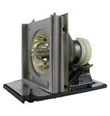 ACER MC.JEK11.001 Originele lampmodule
