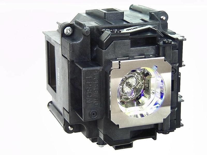 EPSON ELPLP76 / V13H010L76 Originele lampmodule