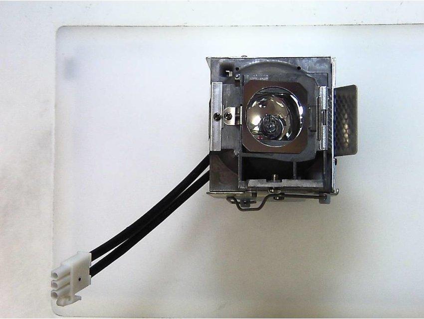 SMARTBOARD 1018580 Originele lampmodule