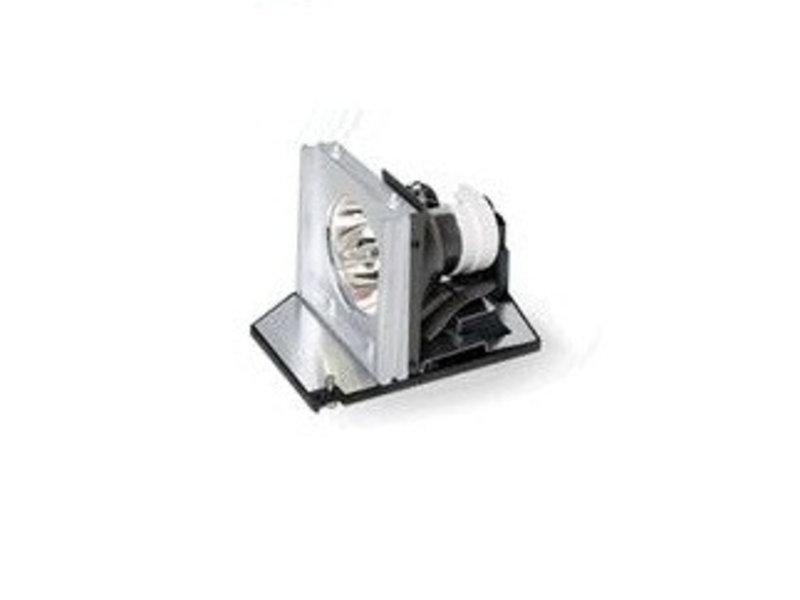 ACER MC.JG511.001 Originele lampmodule
