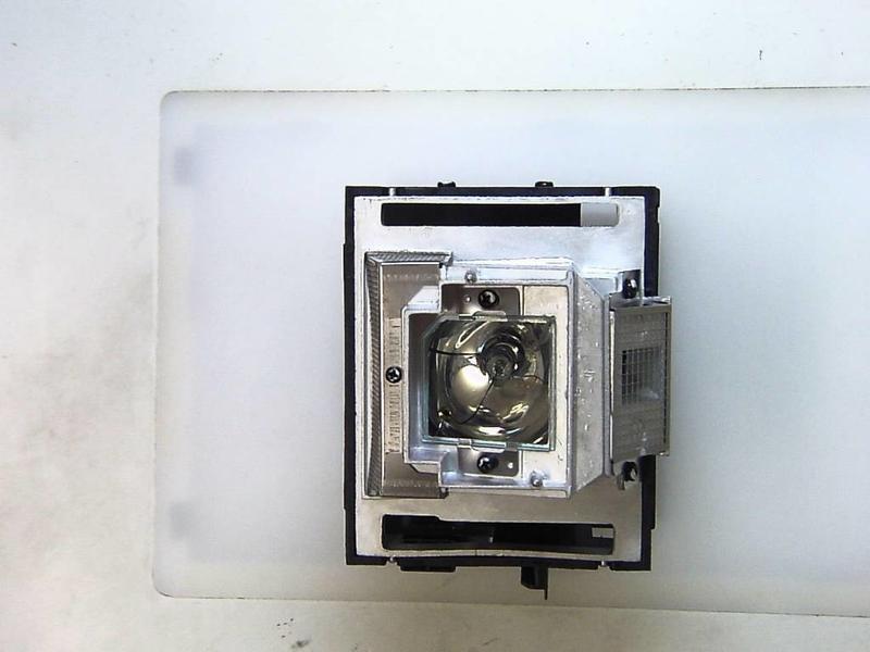 SMARTBOARD 1018740 Originele lampmodule