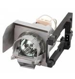 PANASONIC ET-LAC200 Originele lampmodule