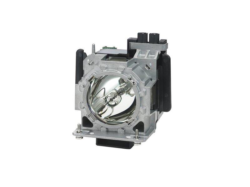 PANASONIC ET-LAD320P Originele lampmodule