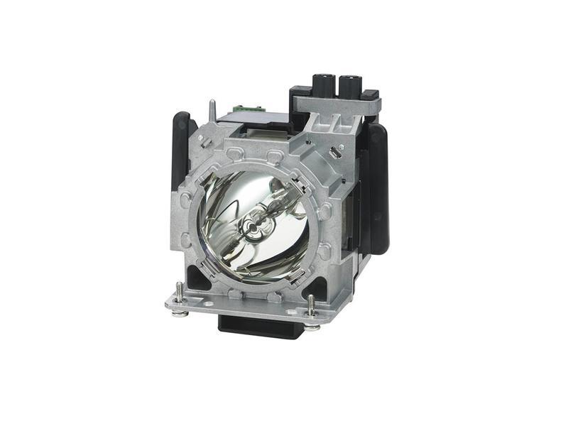 PANASONIC ET-LAD320PW Originele lampmodule