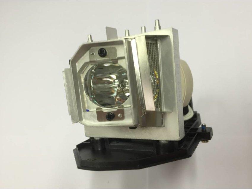 OPTOMA SP.8TU01GC01 / BL-FP240C Originele lampmodule