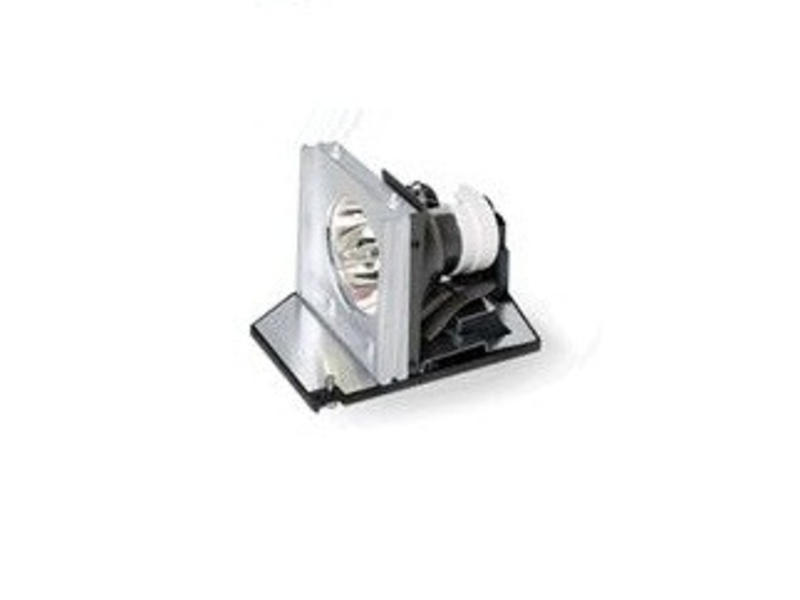 ACER MC.JG611.001 Originele lampmodule