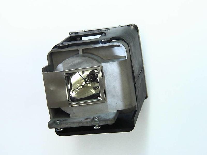 OPTOMA BL-FU310C / FX.PM484-2401 Originele lampmodule