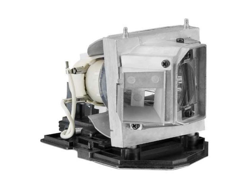 DELL 725-10366 / 331-9461 / 2X7T3 Originele lampmodule