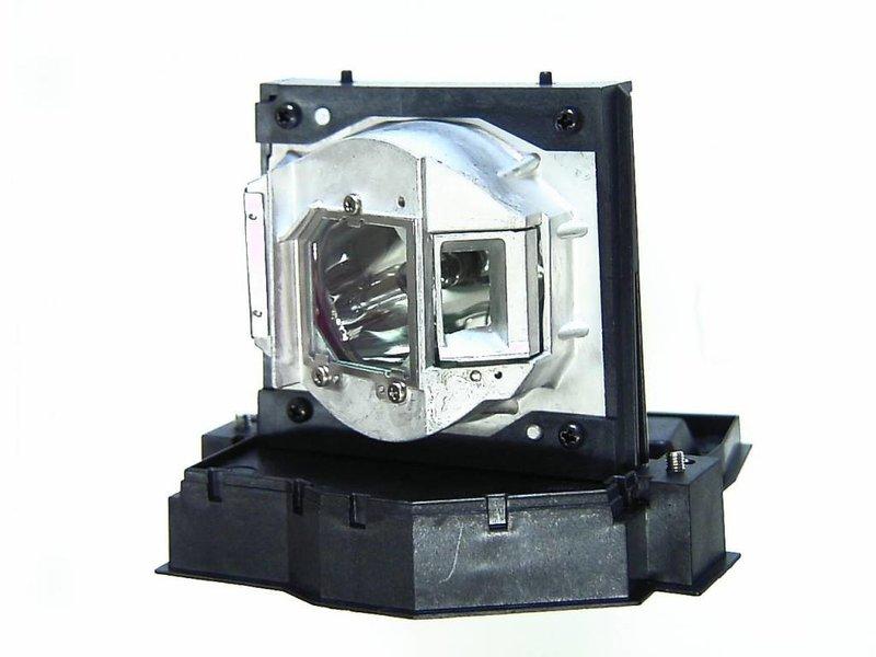 ASK SP-LAMP-042 Originele lampmodule