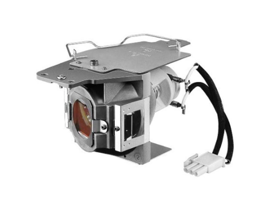 BENQ 5J.J9E05.001 Originele lampmodule