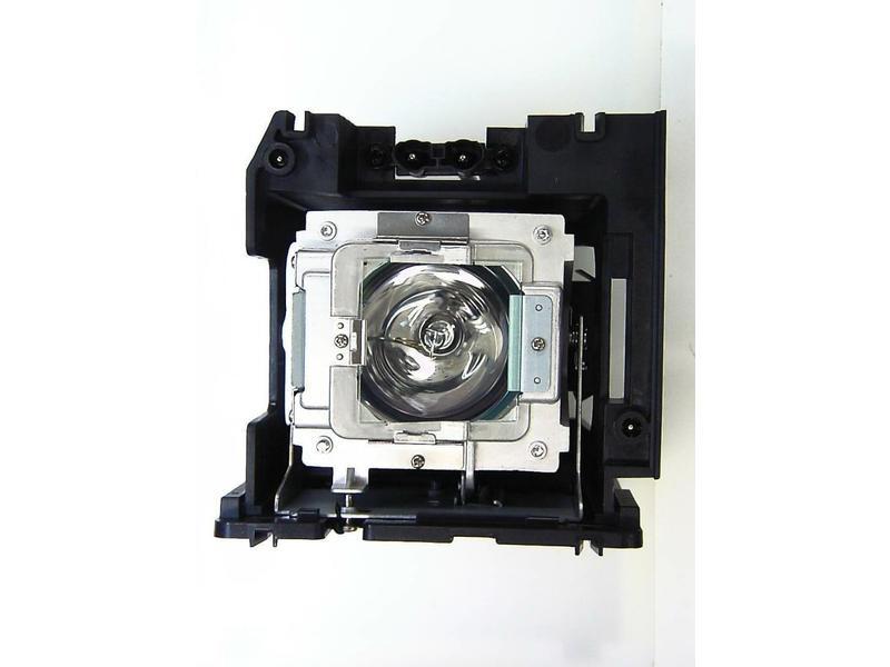 OPTOMA 5811118128-SOT / BL-FP370A Originele lampmodule