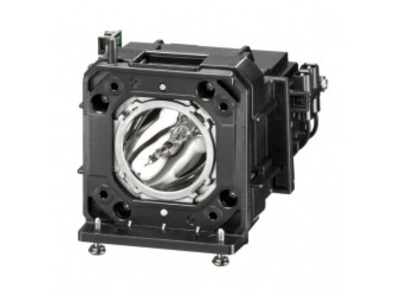 PANASONIC ET-LAD120W Originele lampmodule