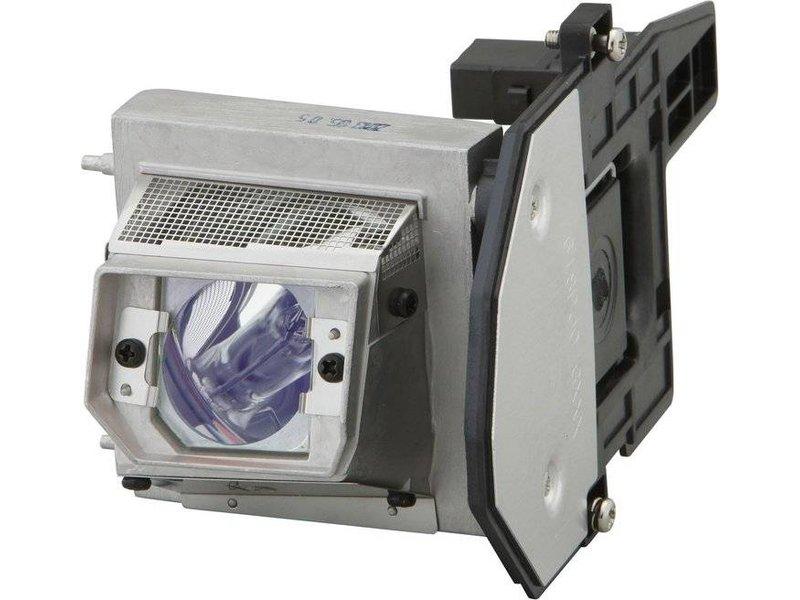 PANASONIC ET-LAL330 Originele lampmodule