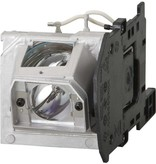 PANASONIC ET-LAL320 Originele lampmodule