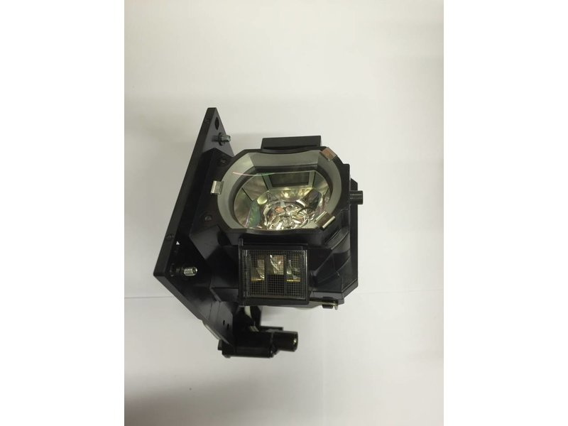 DUKANE 456-8928A Originele lampmodule