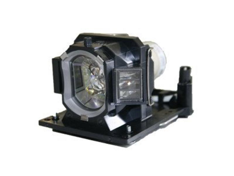 HITACHI DT01491 Originele lampmodule