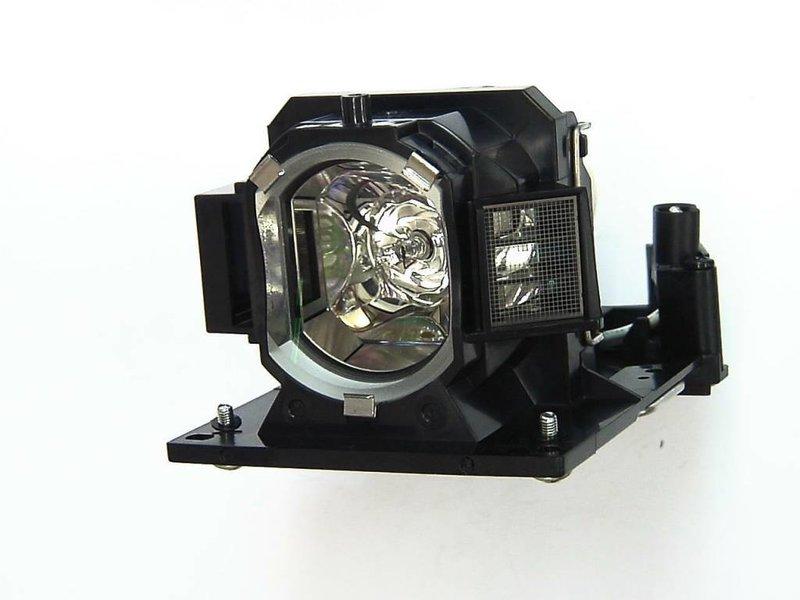 DUKANE 456-8933W Originele lampmodule
