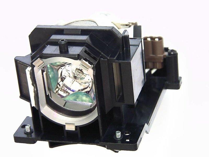 DUKANE 456-8112 Originele lampmodule
