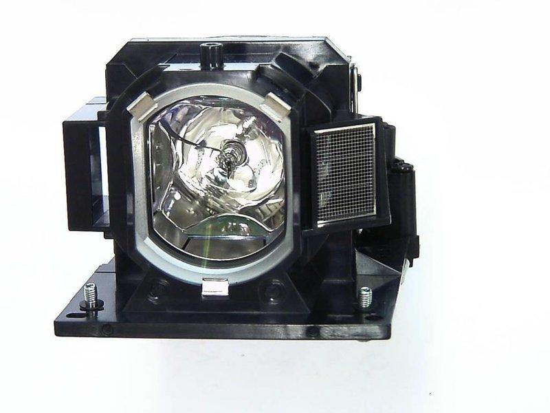 DUKANE 456-8931WA Originele lampmodule